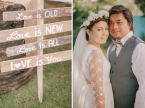 marlon and mildred bohemian wedding cebu weddings cebu wedding stylist cebu bohemian weddings garden wedding 01