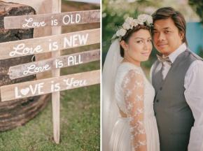 marlon and mildred bohemian wedding cebu weddings cebu wedding stylist cebu bohemian weddings garden wedding 01