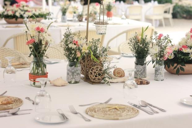 cuckoo cloud concepts beach wedding coral pink cebu wedding stylist 04
