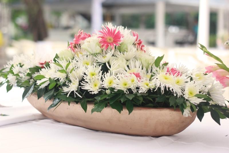 cuckoo cloud concepts beach wedding coral pink cebu wedding stylist 03