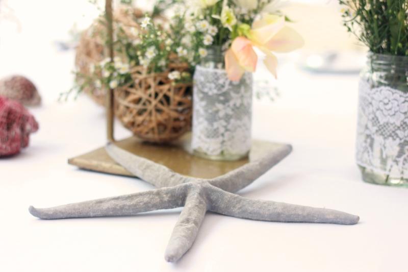 cuckoo cloud concepts beach wedding coral pink cebu wedding stylist 02