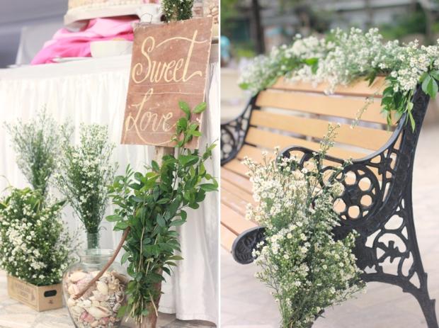 cuckoo cloud concepts beach wedding coral pink cebu wedding stylist 05