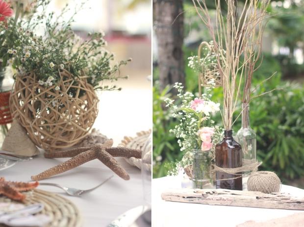 cuckoo cloud concepts beach wedding coral pink cebu wedding stylist 10