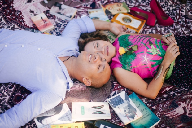 cuckoo cloud concepts donald and marian engagement session cebu wedding stylist cebu wedding styling picnic engagement session stylist 32