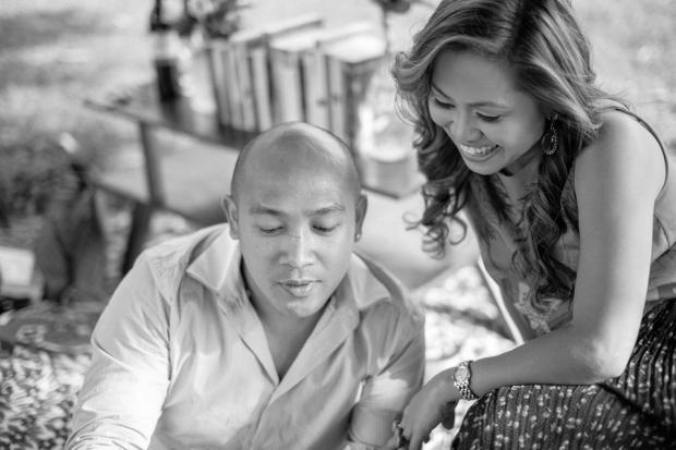cuckoo cloud concepts donald and marian engagement session cebu wedding stylist cebu wedding styling picnic engagement session stylist 12