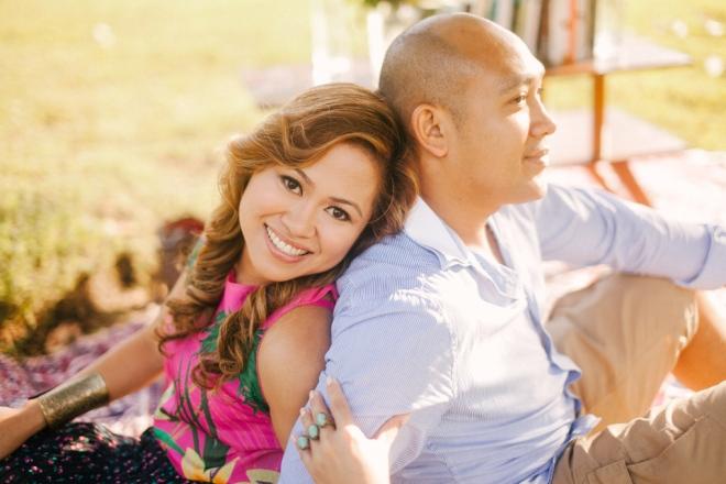 cuckoo cloud concepts donald and marian engagement session cebu wedding stylist cebu wedding styling picnic engagement session stylist 22