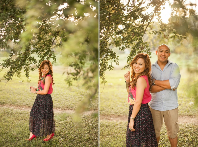 cuckoo cloud concepts donald and marian engagement session cebu wedding stylist cebu wedding styling picnic engagement session stylist 08