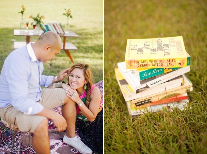 cuckoo cloud concepts donald and marian engagement session cebu wedding stylist cebu wedding styling picnic engagement session stylist 20