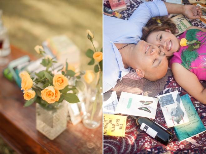 cuckoo cloud concepts donald and marian engagement session cebu wedding stylist cebu wedding styling picnic engagement session stylist 31