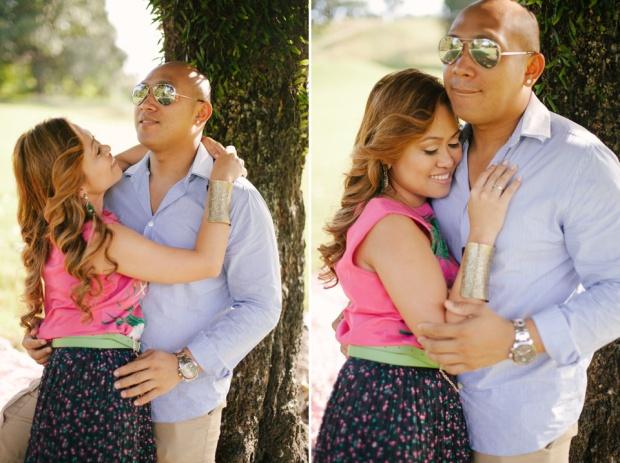 cuckoo cloud concepts donald and marian engagement session cebu wedding stylist cebu wedding styling picnic engagement session stylist 05