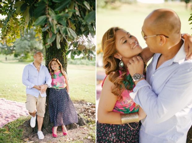 cuckoo cloud concepts donald and marian engagement session cebu wedding stylist cebu wedding styling picnic engagement session stylist 04