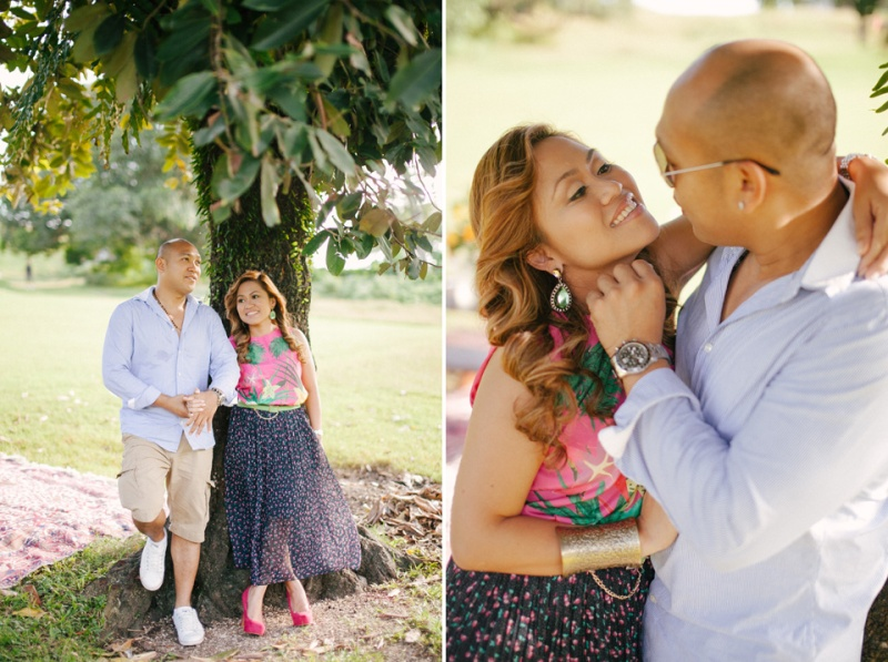 cuckoo cloud concepts donald and marian engagement session cebu wedding stylist cebu wedding styling picnic engagement session stylist 04