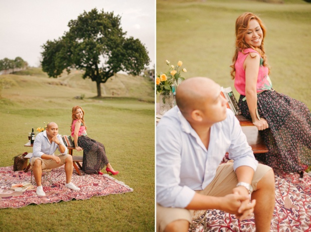 cuckoo cloud concepts donald and marian engagement session cebu wedding stylist cebu wedding styling picnic engagement session stylist 11
