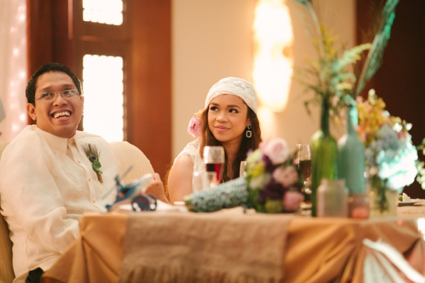 cuckoo cloud concepts harry and gizelle cebu wedding stylist wedding styling bohemian peacock 31