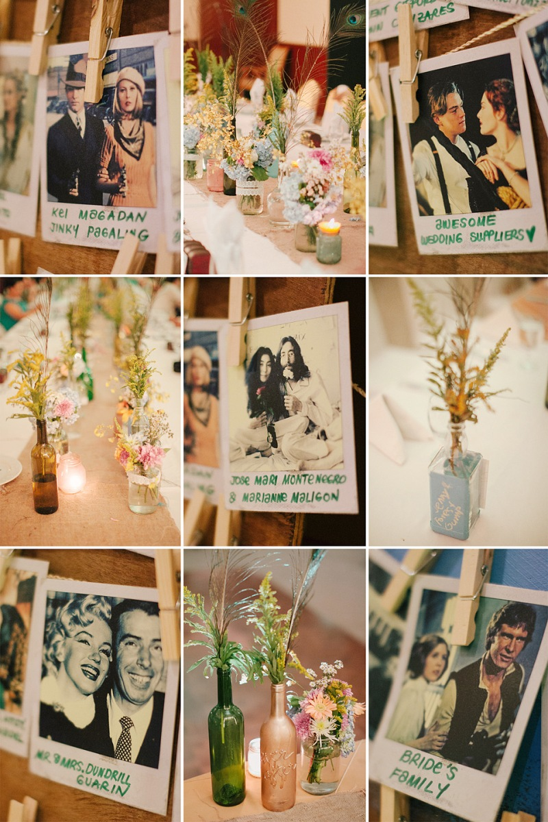 cuckoo cloud concepts harry and gizelle cebu wedding stylist wedding styling bohemian peacock 35