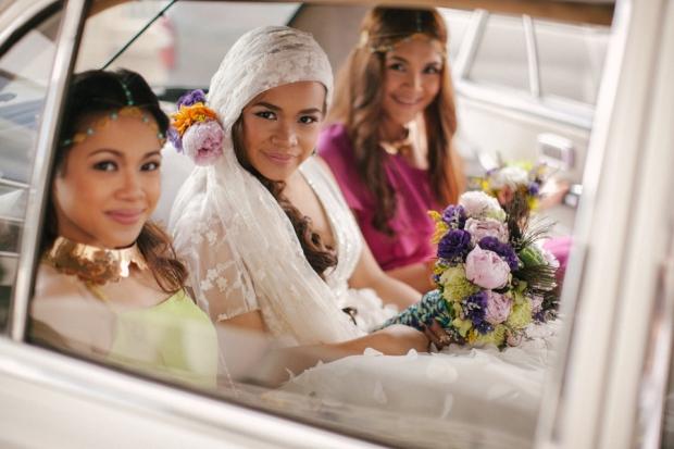cuckoo cloud concepts harry and gizelle cebu wedding stylist wedding styling bohemian peacock 23