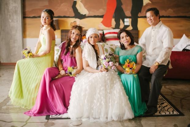 cuckoo cloud concepts harry and gizelle cebu wedding stylist wedding styling bohemian peacock 13