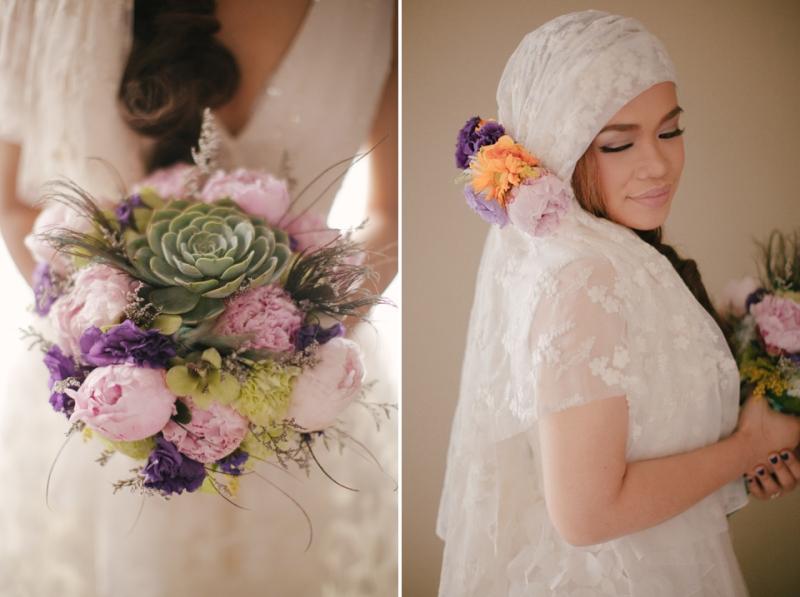 cuckoo cloud concepts harry and gizelle cebu wedding stylist wedding styling bohemian peacock 08