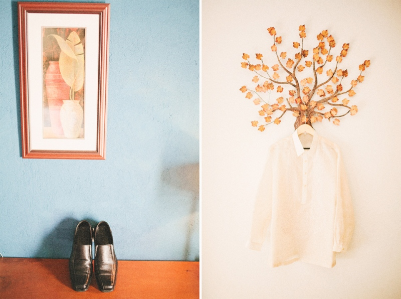 cuckoo cloud concepts harry and gizelle cebu wedding stylist wedding styling bohemian peacock 19