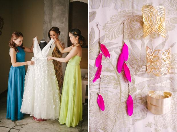 cuckoo cloud concepts harry and gizelle cebu wedding stylist wedding styling bohemian peacock 03