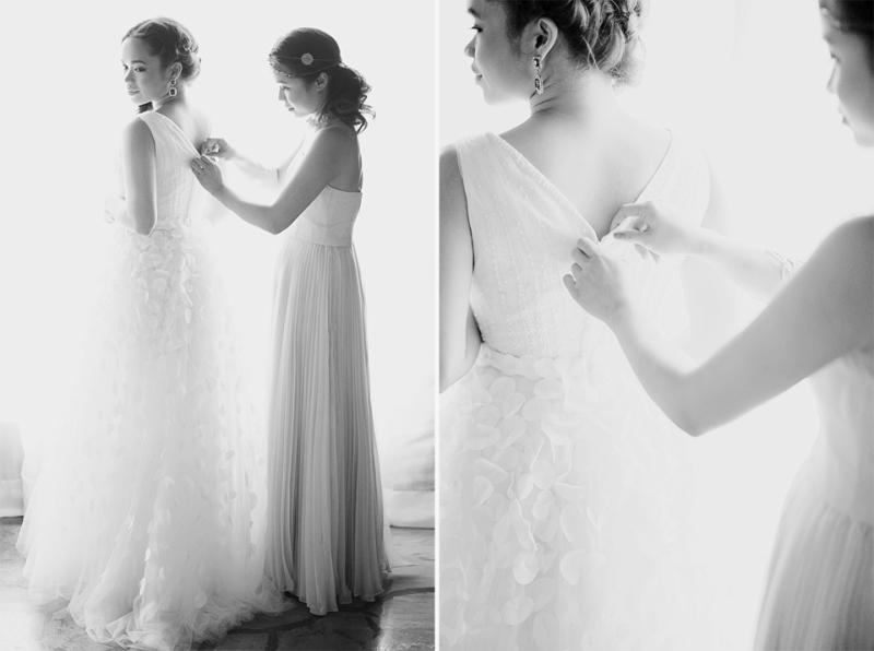 cuckoo cloud concepts harry and gizelle cebu wedding stylist wedding styling bohemian peacock 04
