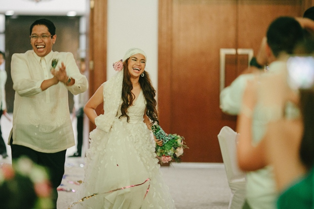 cuckoo cloud concepts harry and gizelle cebu wedding stylist wedding styling bohemian peacock 25