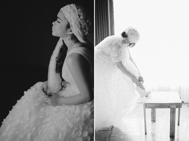 cuckoo cloud concepts harry and gizelle cebu wedding stylist wedding styling bohemian peacock 07