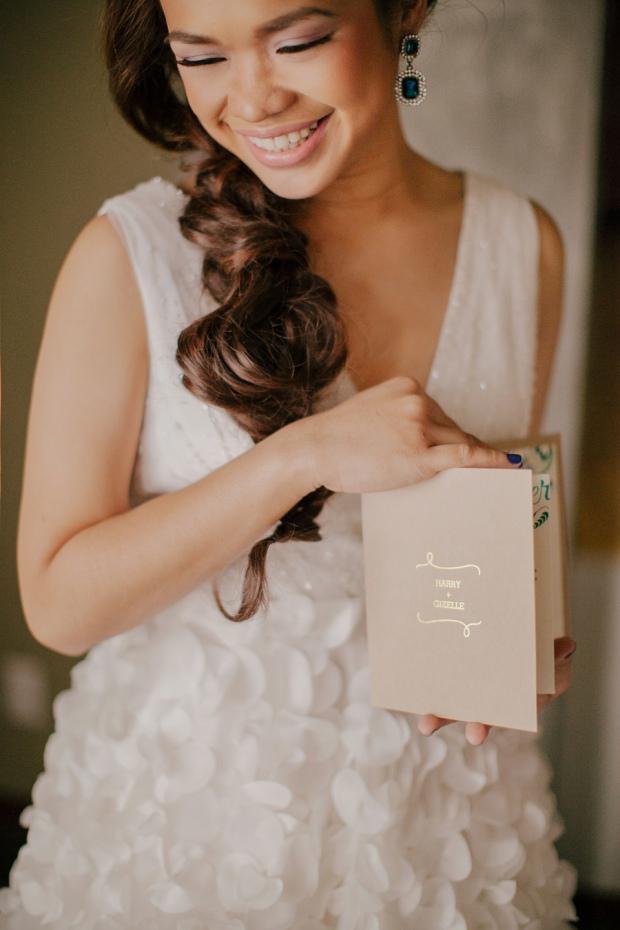 cuckoo cloud concepts harry and gizelle cebu wedding stylist wedding styling bohemian peacock 02