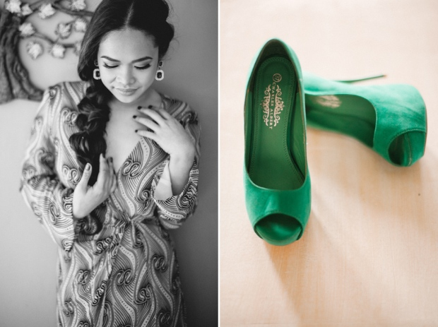 cuckoo cloud concepts harry and gizelle cebu wedding stylist wedding styling bohemian peacock 01