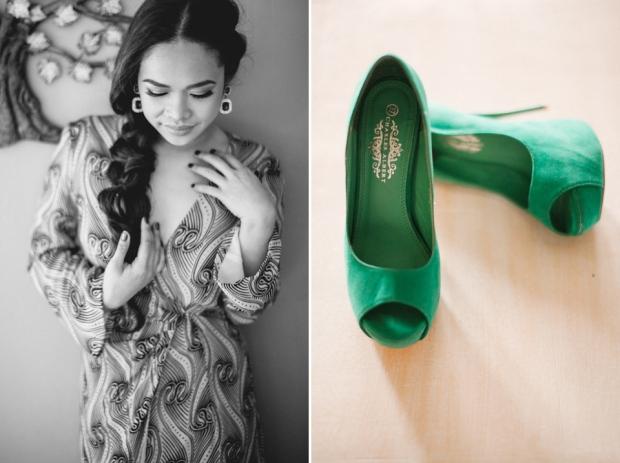 cuckoo cloud concepts harry and gizelle cebu wedding stylist wedding styling bohemian peacock 01
