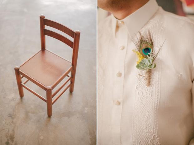 cuckoo cloud concepts harry and gizelle cebu wedding stylist wedding styling bohemian peacock 18