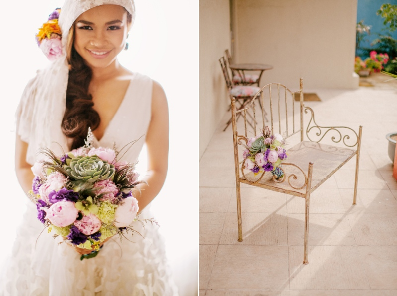 cuckoo cloud concepts harry and gizelle cebu wedding stylist wedding styling bohemian peacock 22