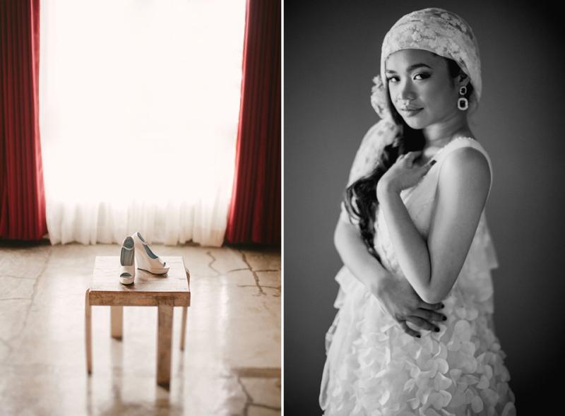 cuckoo cloud concepts harry and gizelle cebu wedding stylist wedding styling bohemian peacock 15