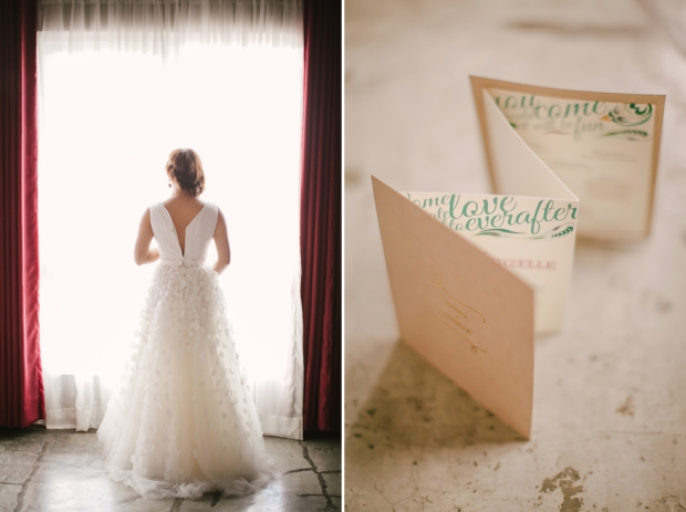 cuckoo cloud concepts harry and gizelle cebu wedding stylist wedding styling bohemian peacock 10