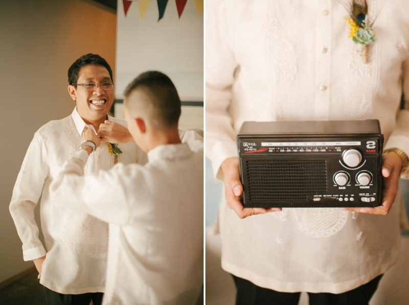 cuckoo cloud concepts harry and gizelle cebu wedding stylist wedding styling bohemian peacock 16