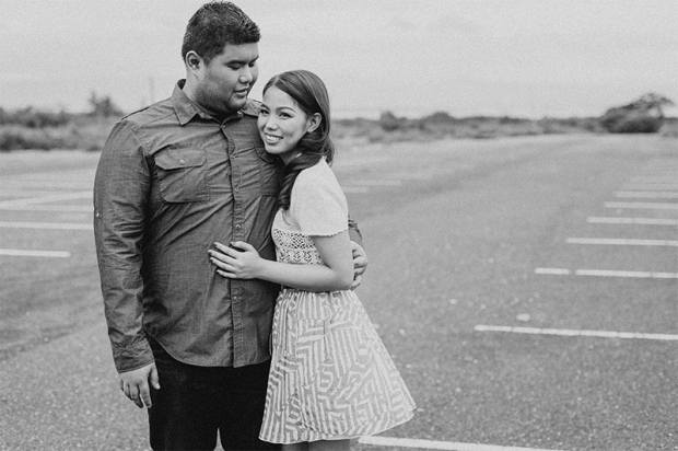 Jo and Jim Engagement Session Cuckoo Cloud Concepts Cebu Wedding Stylist Travel Theme Engagement Vintage 16