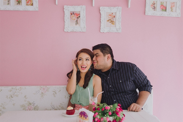 Jo and Jim Engagement Session Cuckoo Cloud Concepts Cebu Wedding Stylist Travel Theme Engagement Vintage 26