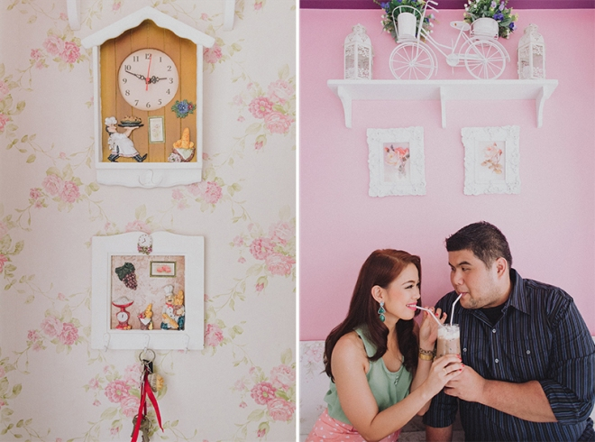 Jo and Jim Engagement Session Cuckoo Cloud Concepts Cebu Wedding Stylist Travel Theme Engagement Vintage 28
