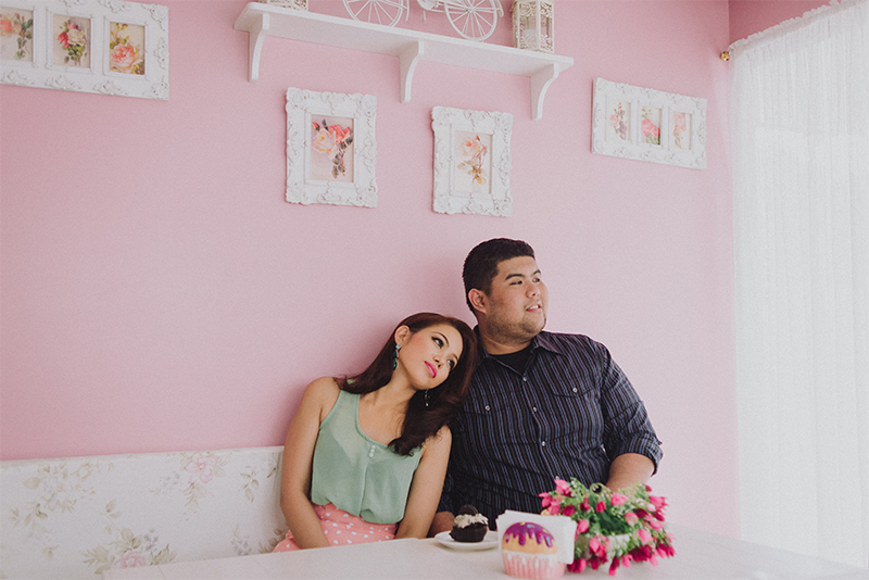 Jo and Jim Engagement Session Cuckoo Cloud Concepts Cebu Wedding Stylist Travel Theme Engagement Vintage 24