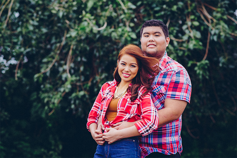 Jo and Jim Engagement Session Cuckoo Cloud Concepts Cebu Wedding Stylist Travel Theme Engagement Vintage 18