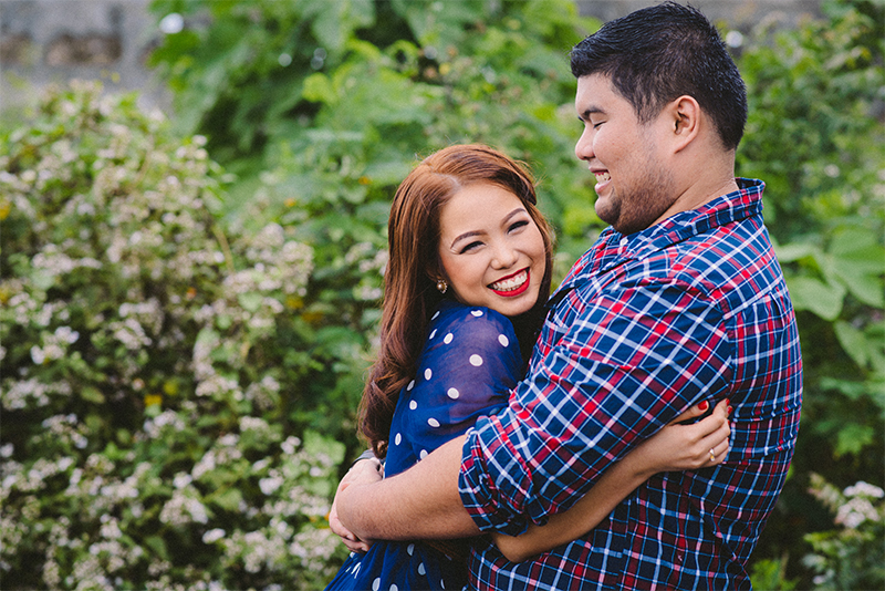 Jo and Jim Engagement Session Cuckoo Cloud Concepts Cebu Wedding Stylist Travel Theme Engagement Vintage 06