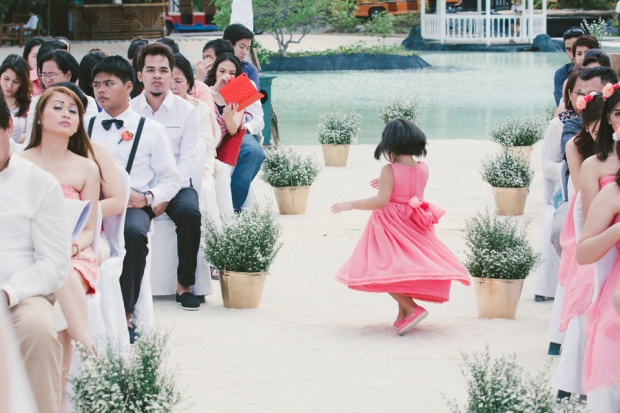 cuckoo cloud concepts_rene & luena_cebu wedding styling cebu wedding stylist coral pink beach wedding  13