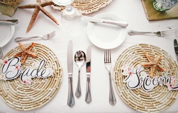 cuckoo cloud concepts_rene & luena_cebu wedding styling cebu wedding stylist coral pink beach wedding  14