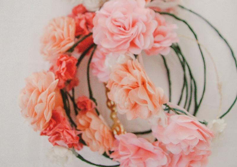 cuckoo cloud concepts_rene & luena_cebu wedding styling cebu wedding stylist coral pink beach wedding  04