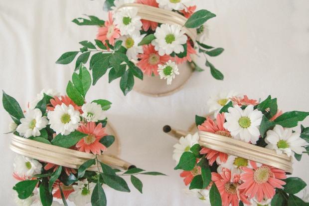 cuckoo cloud concepts_rene & luena_cebu wedding styling cebu wedding stylist coral pink beach wedding  19