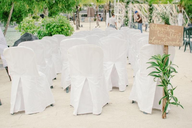 cuckoo cloud concepts_rene & luena_cebu wedding styling cebu wedding stylist coral pink beach wedding  05