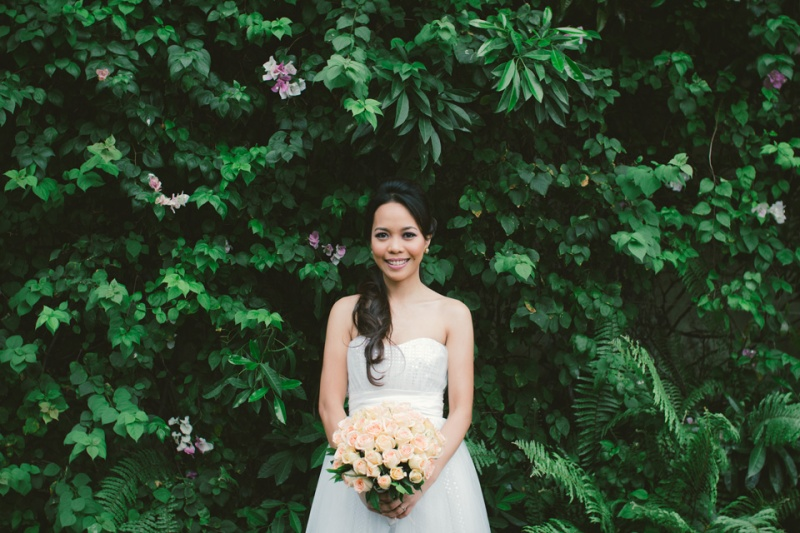 cuckoo cloud concepts_rene & luena_cebu wedding styling cebu wedding stylist coral pink beach wedding  01