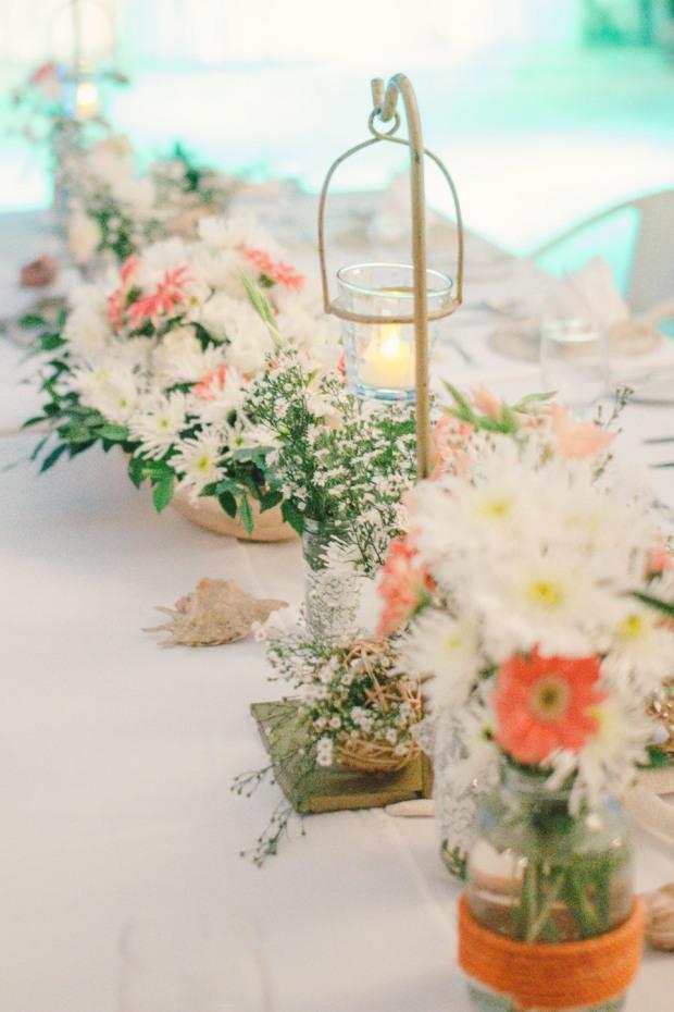 cuckoo cloud concepts_rene & luena_cebu wedding styling cebu wedding stylist coral pink beach wedding  15