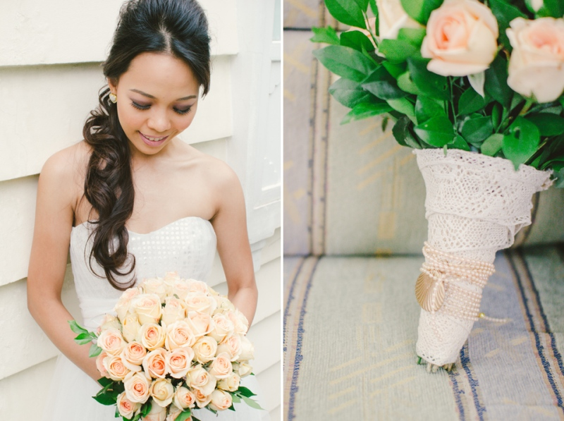 cuckoo cloud concepts_rene & luena_cebu wedding styling cebu wedding stylist coral pink beach wedding  09