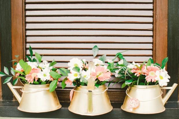 cuckoo cloud concepts_rene & luena_cebu wedding styling cebu wedding stylist coral pink beach wedding  08